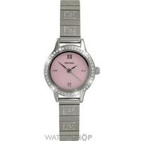 Buy Ladies Sekonda Watch 4069 online