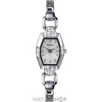 Buy Ladies Sekonda Watch 4479 online