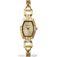 Buy Ladies Sekonda Watch 4480 online
