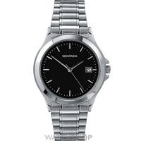 Buy Mens Sekonda Watch 3730 online