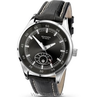 Buy Mens Sekonda Watch 3409 online