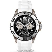 Buy Mens Sekonda Watch 3422 online