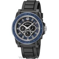 Buy Unisex Breil Mantalite Watch TW0842 online