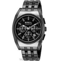 Buy Mens Breil Chronograph Watch BREIL-TW0925 online