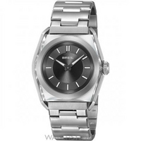 Buy Mens Breil Essence Watch TW0814 online