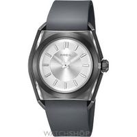 Buy Mens Breil Essence Watch TW0979 online