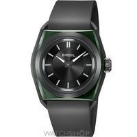 Buy Unisex Breil Essence Watch TW0981 online