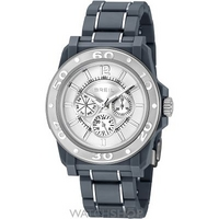 Buy Mens Breil Mantalite Watch TW0992 online