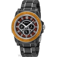 Buy Mens Breil Mantalite Watch TW0847 online