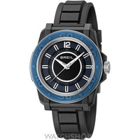 Buy Mens Breil Mantalite Watch TW0839 online