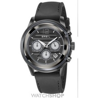 Buy Mens Breil Universe Chronograph Watch TW1078 online