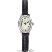 Buy Ladies Limit Watch 6753.01 online