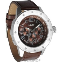 Buy Mens Limit Chronograph Watch 5431.01 online