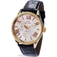 Buy Mens Limit Watch 5437.01 online
