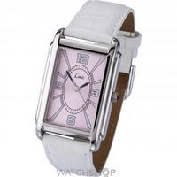 Buy Ladies Limit Watch 6809.01 online