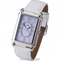 Buy Ladies Limit Watch 6810.01 online