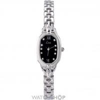 Buy Ladies Limit Watch 6858.01 online