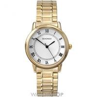 Buy Mens Sekonda Watch 3021B online
