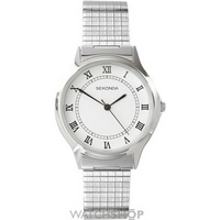 Buy Mens Sekonda Watch 3022B online