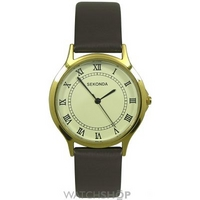 Buy Mens Sekonda Watch 3024 online