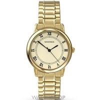 Buy Mens Sekonda Watch 3024B online
