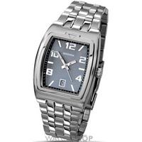 Buy Mens Sekonda Watch 3778 online