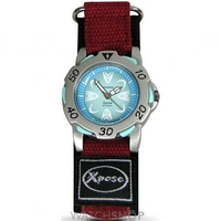 Buy Mens Sekonda Xpose Watch 3825 online