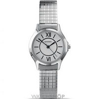 Buy Ladies Sekonda Watch 4021B online