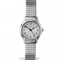 Buy Ladies Sekonda Watch 4133B online