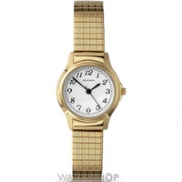 Buy Ladies Sekonda Watch 4134B online