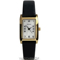 Buy Ladies Sekonda Watch 4139 online