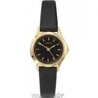 Buy Ladies Sekonda Watch 4141 online