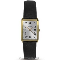 Buy Ladies Sekonda Watch 4225 online