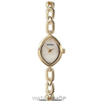 Buy Ladies Sekonda Watch 4289 online