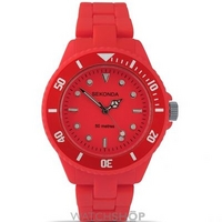 Buy Ladies Sekonda Watch 4409 online