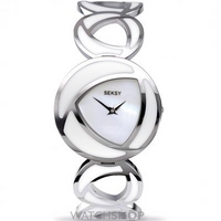 Buy Ladies Seksy Watch 4531B online
