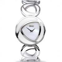 Buy Ladies Seksy Watch 4531B online