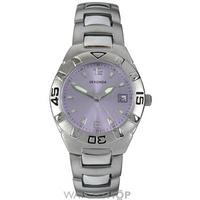 Buy Ladies Sekonda Watch 4700 online