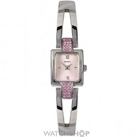 Buy Ladies Sekonda Watch 4734G online