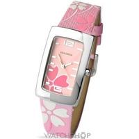 Buy Ladies Sekonda Watch 4769 online