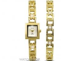 Buy Ladies Sekonda Watch 4866G online