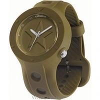 Buy Unisex Converse Rookie Watch VR001-305 online