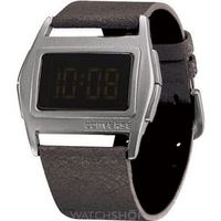 Buy Unisex Converse Lowboy Chronograph Watch VR005-005 online