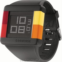 Buy Unisex Converse High Score Alarm Chronograph Watch VR014-001 online