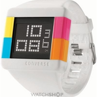 Buy Unisex Converse High Score Alarm Chronograph Watch VR014-100 online