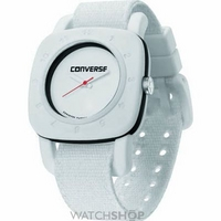 Buy Unisex Converse 1908-Reg Watch VR021-100 online