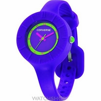 Buy Ladies Converse The Skinny Watch VR023-505 online