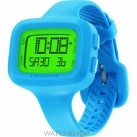 Buy Unisex Converse Understatement Alarm Chronograph Watch VR025-470 online