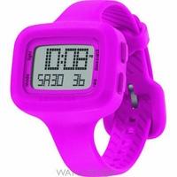 Buy Unisex Converse Understatement Alarm Chronograph Watch VR025-615 online