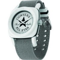 Buy Mens Converse 1908 Premium Watch VR026-065 online